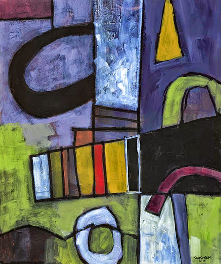 cuadros-pinturas-abstractas-moderna