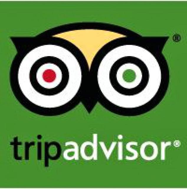 TripAdvisor iPhone Apps