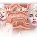 Újdonság | Catrice Lumination limitált kollekció