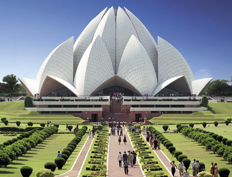 All About The Famous Places Famous Places In India