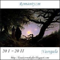 Romantyzm w KK