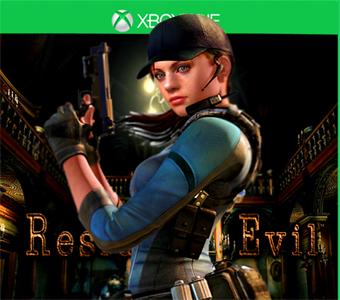 NOVO RESIDENT EVIL HD REMASTER - DETONADO PARTE 3, EXTRAS, UNLOCK:
