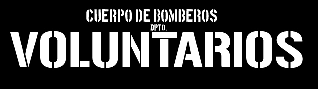 Cuerpo de Bomberos Voluntarios