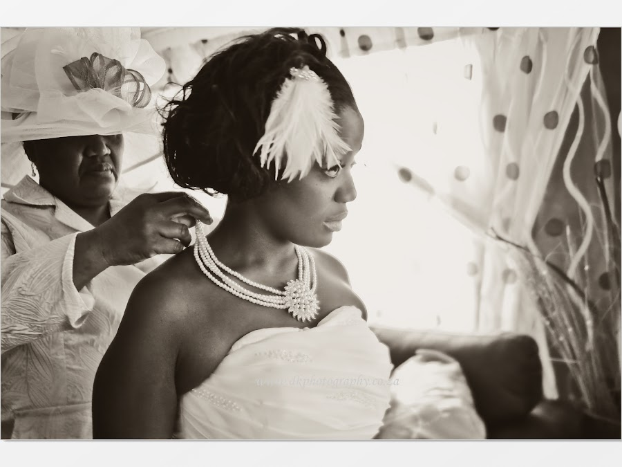 DK Photography Slideshow-0497 Noks & Vuyi's Wedding | Khayelitsha to Kirstenbosch  Cape Town Wedding photographer