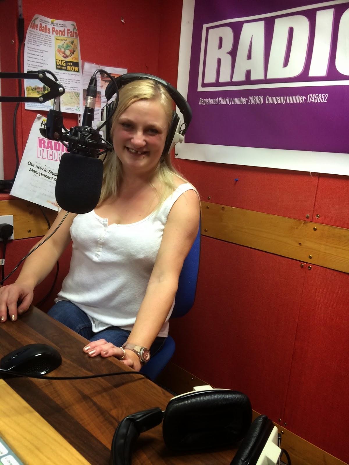 radio dacorum http:///wmadmumof7.com