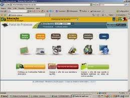 Banco Internacional de Objetos de Aprendizagem