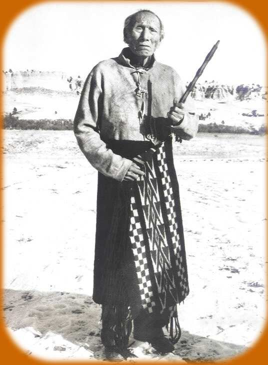 Les Rites Secrets Des Indiens Sioux - Hehaka Sapa (Black Elk)