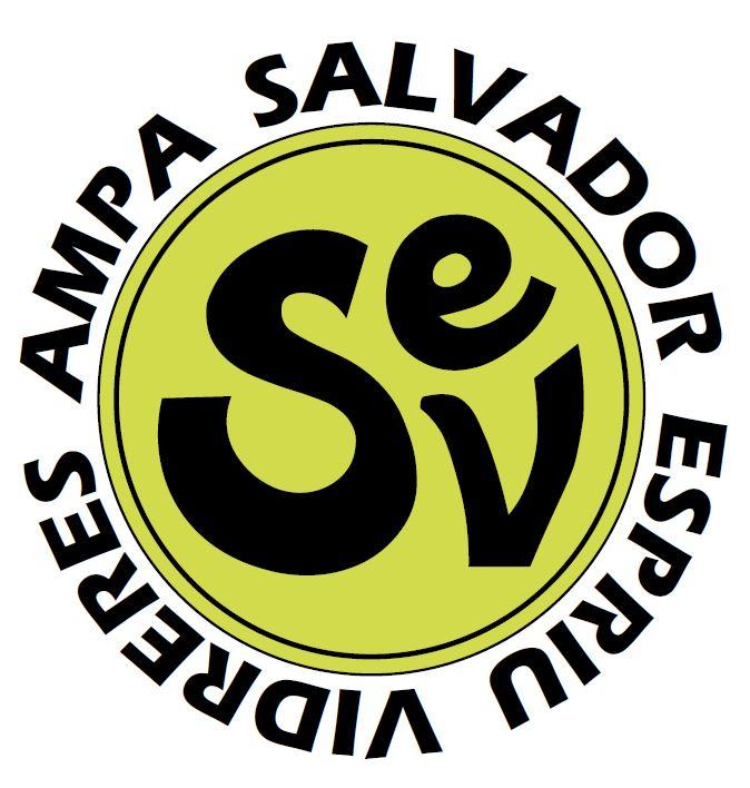 AMPA Salvador Espriu de Vidreres