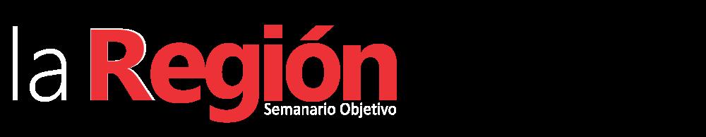 LA REGIÓN SEMANARIO OBJETIVO