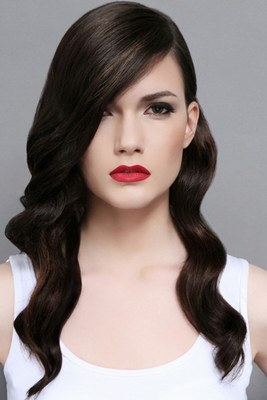 New Look Haircut Style : New Styles Boys & Girls