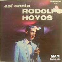 RODOLFO HOYOS