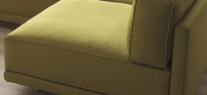 Promociones y Ofertas en sillones y sofás