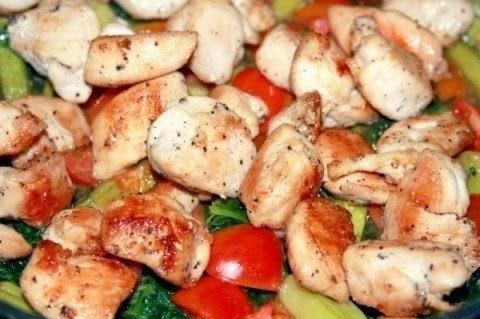 Рецепты супы при холестерине