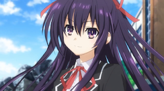Download Date A Live Episode 02 Subtitle Indonesia