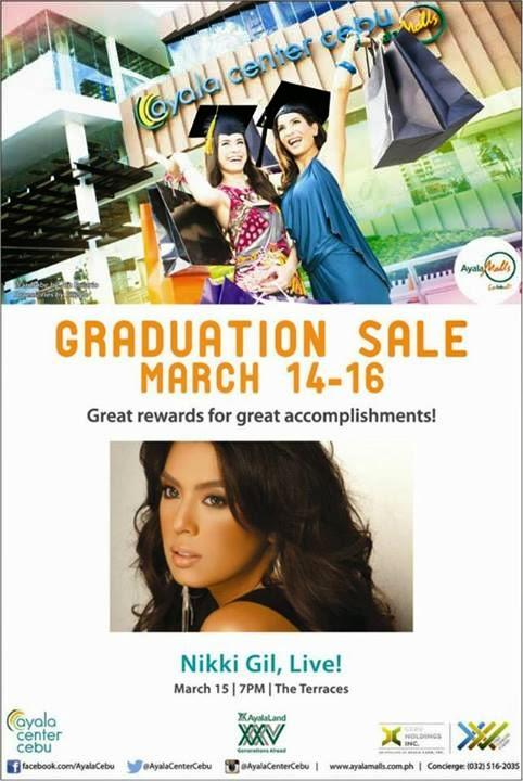 Graduation_Sale_Nikki_Gil