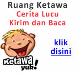 Ruang Ketawa