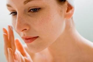 Cara Menghilangkan Flek Hitam Di Wajah Dengan Buah Pepaya