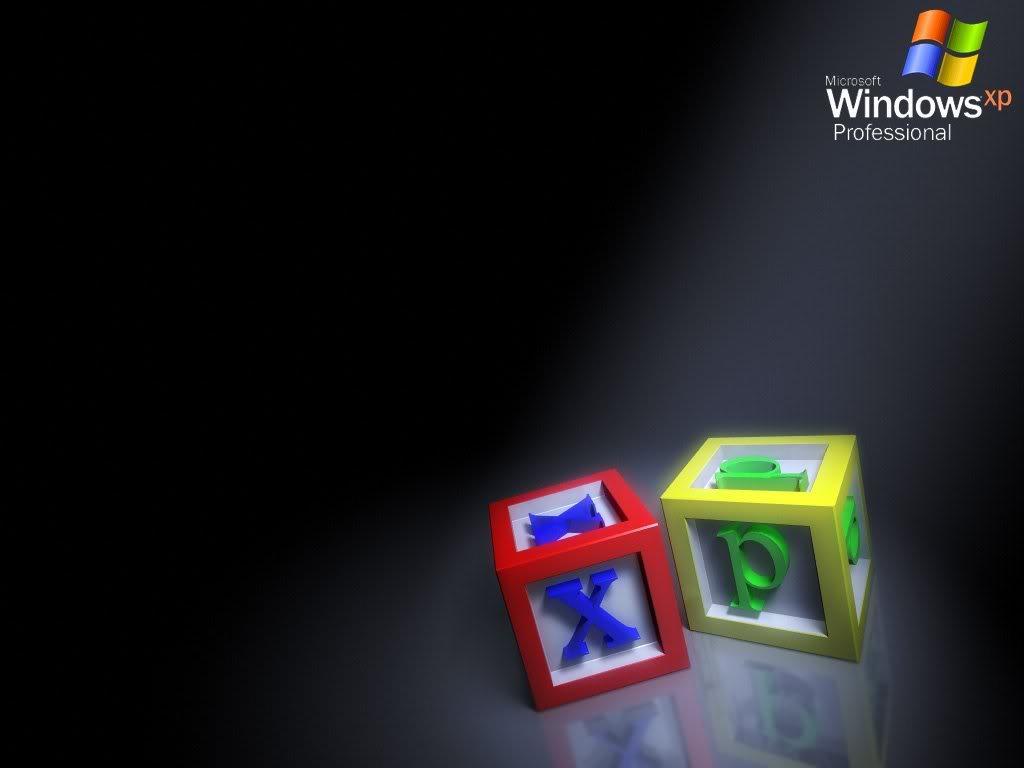 http://4.bp.blogspot.com/-oUG81lPe0j8/TbB8u6RnVqI/AAAAAAAABCc/QJAvZg0txto/s1600/a3-windows-xp-dice.jpg