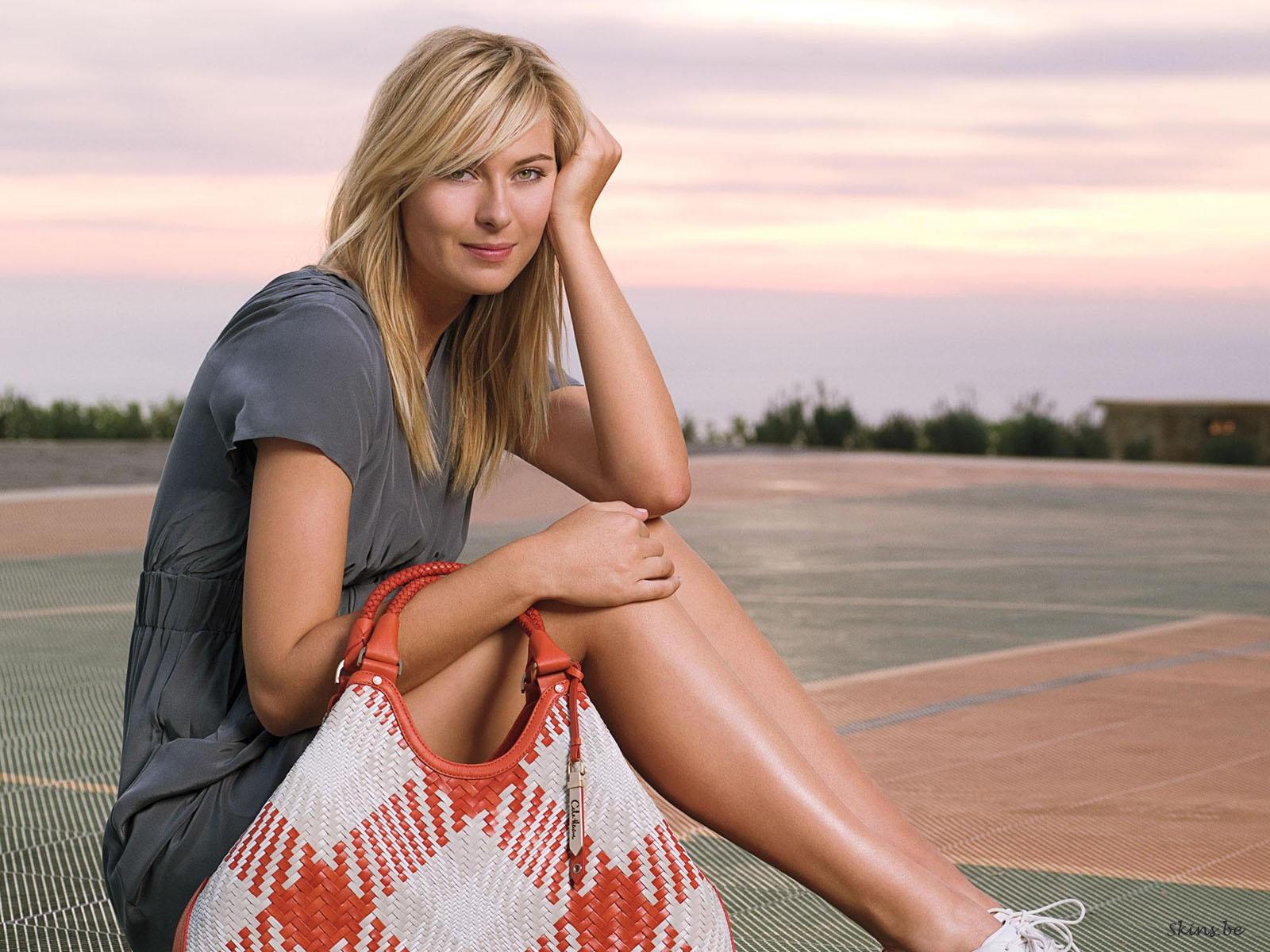 http://4.bp.blogspot.com/-oUHg6uP-AmY/TZjGbfPJ71I/AAAAAAAABNU/Gpk0SbzIGsE/s1600/Maria+Sharapova+%252847%2529.jpg