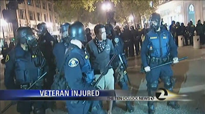 Vet%2B %2BSandals%2B0 Heres the Army Ranger the Oakland Police Brutally Attacked