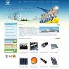cnbg-solar