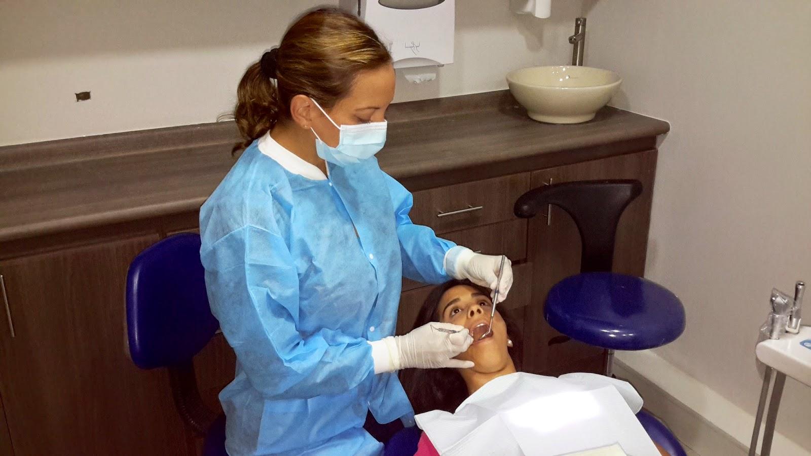 Odontologia en Panama