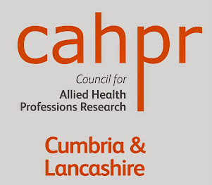 CAHPR Cumbria & Lancs Regional Hub
