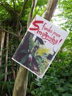 singaporeana!!