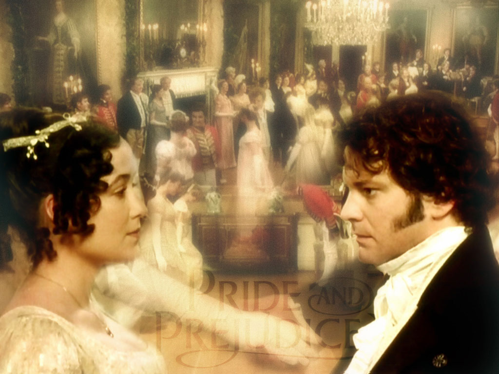 how does austen use contrasting characters in pride and prejudice essay We will write a custom essay sample on how does austen use contrasting   other main theme and message that austen is putting across pride and  prejudice.