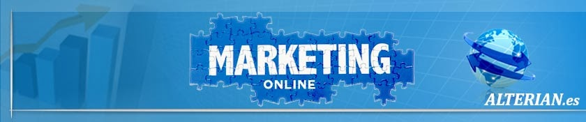 Marketing Online para dummies