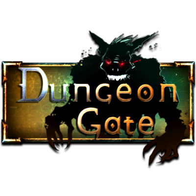 Dungeon Gate Free Download PC Game Full Version