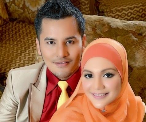 Kisah Menyayat Hati Dato Aliff Syukri Sebelum Bergelar Peniaga Berjaya