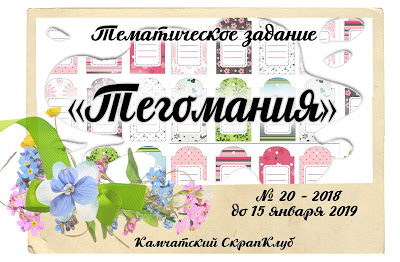 """ТЗ """"Тегомания"""" 15/01"""