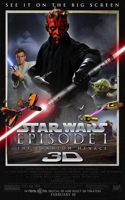 cynsplace star wars episodio 1 la amenaza fantasma