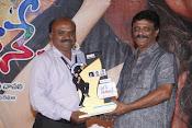 Pyar Mein Padipoyane Platinum disk photos-thumbnail-16