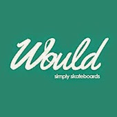 would skateboards ©