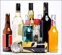7 Kewajiban Untuk Menjahui Alkohol