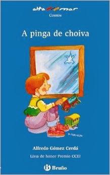 http://bibliotecadochouzo.blogspot.com.es/2014/02/club-de-lectura-2-febreiro.html