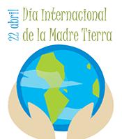 Agenda de las Fiestas y Días Internacionales para Abril 2015