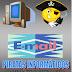 Seguridad en cuentas de correo electrónico y redes sociales