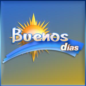 Buenos Dias, Imagenes y Fotos, parte 11