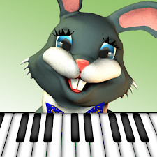 A HAPPY MUSIC EASTER TO ALL