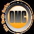 Jasa Joomla OktaMediaHost Web Hosting Murah & Handal