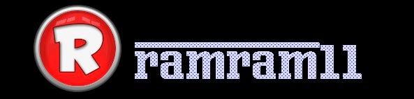 ramram11