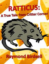 Ratticus
