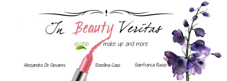 Gruppo Facebook *In Beauty Veritas*