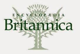 Enciclopaedia Britannica