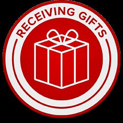 http://4.bp.blogspot.com/-oUbRlObr6yw/URr0jZ4LyqI/AAAAAAAADBI/6ZNzvfXnR7k/s1600/gifts%2Bicon.png
