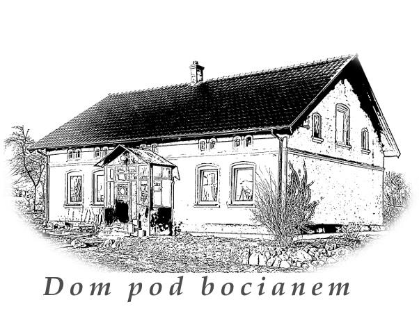 graszkowska