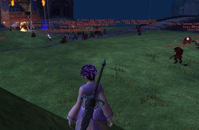 GW2 Guild Wars 2 WvW